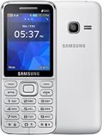 Samsung Metro 360 SM-B360E
