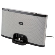Tesco SP1401BB iPhone 5 Speaker DOCK