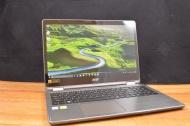 Acer Aspire R 15 (R5-571T)