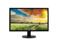 Acer K242HQK