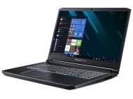 Acer Predator Helios PH317 (17.3-Inch, 2017)