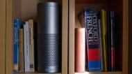 Amazon Echo Plus (2nd gen. 2018)