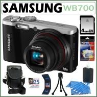 Canon Digital IXUS 200 IS / Powershot SD980 IS / IXY DIGI 930 IS