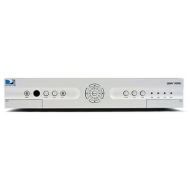 DirecTV HR21PRO 500 GB HD DVR PRO Receiver for Ka-Ku Band (HR21PRO)