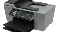 HP Officejet 5610