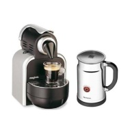 Nespresso Essenza D/EN Series