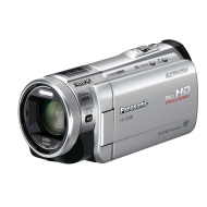 Panasonic HC-X909EG-K Full-HD Camcorder (8,8 cm (3,4 Zoll) Display, 12-fach opt. Zoom, 3MOS System Pro, Leica Objektiv, 29,8mm Weitwinkel, 3D-Option)