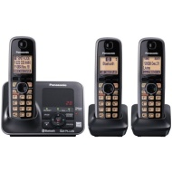 Panasonic KX-TG7623B
