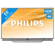 Philips PUS86x2 (2017) Series