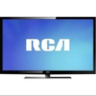"""RCA LED55G55R120Q 55"""" 1080p 120Hz LED HDTV"""