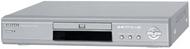 Samsung DVD P401
