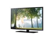Samsung UN65H6203 Series