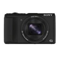Sony Cyber-Shot DSC-HX60
