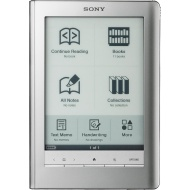 Sony Sony Z Ultra Google Play Edition