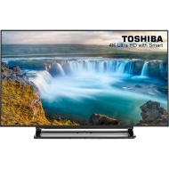 Toshiba U7653 (2016) Series