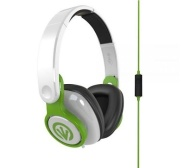 iFrogz Audio InTone Over-Ear