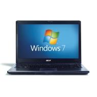 Acer Aspire 4810 / 4810T / 4810TG / 4810TZ
