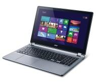 Acer Aspire M5-583P-6428