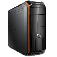 Acer 610 and others Windows 8 Drivers Download (2019)