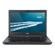 Acer Travelmate P246 / TMP246