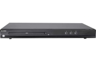 Alba DS-A651 DVD Player