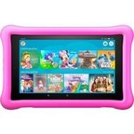 Amazon Fire HD 8 Kids Edition (2018)