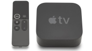 Apple TV 4K (5th Gen, 2017)