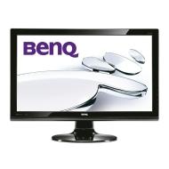 Benq EW2420