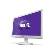 Benq RL2240H