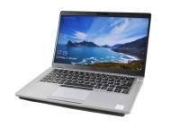 Dell Latitude 5410 (14-Inch, 2020)