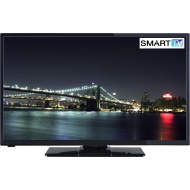 DigiHome 32272SMHDLED