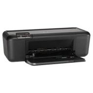 Genuine HP Printer AC ADAPTER 32V 625mA 0957-2269 DeskJet D1660, D2660, D2663, D2680, D5560 Deskjet F4500 All-in-One Series Deskjet Ink Advantage All-
