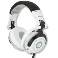 iFrogz EarPollution Mogul