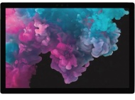 Microsoft Surface Pro 6 (12.3-inch, 2018)