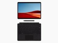 Microsoft Surface Pro X (13-Inch, 2019)