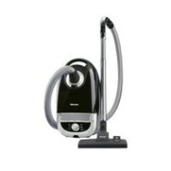 Miele C2 Complete Powerline