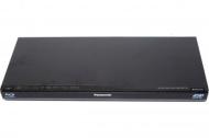 Panasonic DMP-BDT110