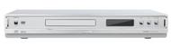Philips DVD Q35AT