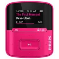 Philips SA4RGA04KN