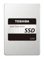Toshiba Q300 Pro (256GB)