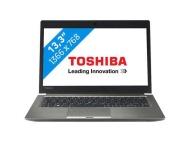 Toshiba Satellite Z30-B-100