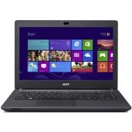 Acer Aspire E11 (ES1-411)