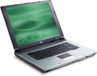 ACER TRAVELMATE 4050 LAN DRIVERS FOR MAC