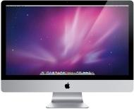 Apple iMac 21.5-inch, Mid/Late 2011 (MC309, MC812, MC978)