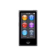 Apple iPod Nano (7th/8th Gen, 2012/2015)