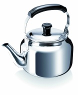 Beka Cookware Claudine Water Kettle
