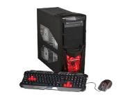 CyberpowerPC Gamer Xtreme 1347