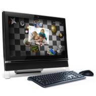 """Gateway 20"""" Flat Panel LCD Monitor"""