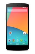 LG Nexus 5 / Google Nexus 5