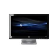 HP 2010i / 2210i / 2310i / 2510i